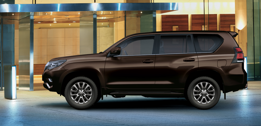 toyota_land_cruiser_prado_2017 (1)