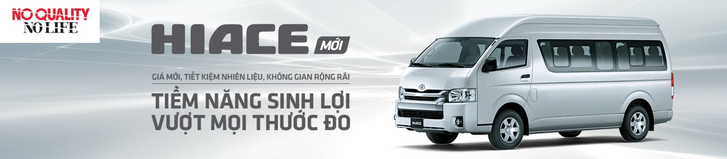 xehoitoyota.vn_toyota_hiace_2018_banner1