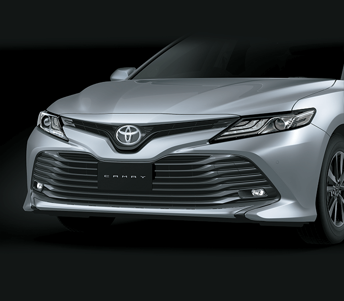 xehoitoyota.vn-camry2019-ngoai that 1