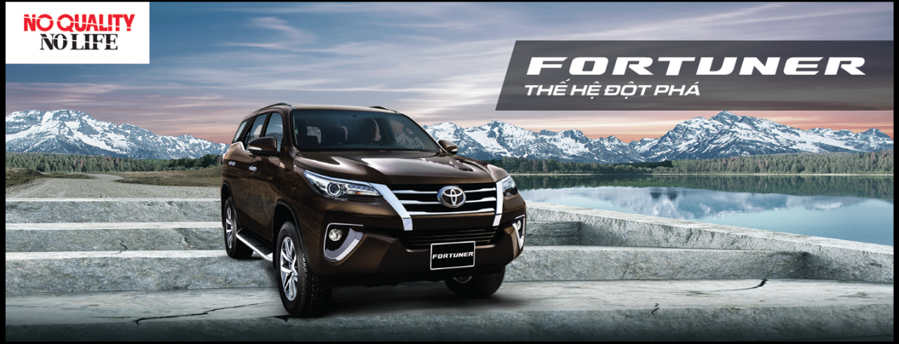 xehoitoyota.vn_fortuner_2018_banner