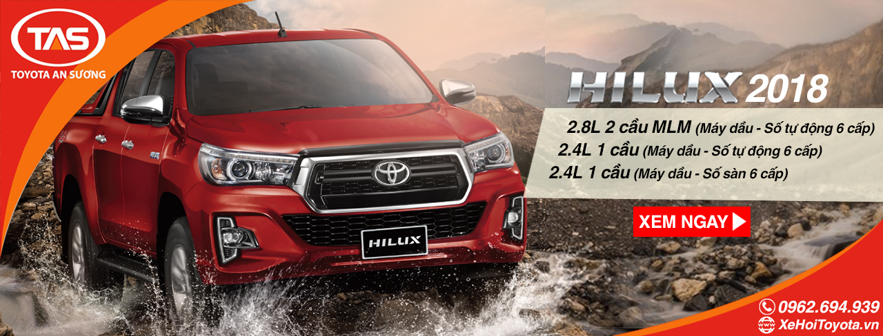 xehoitoyota.vn_HILUX_2018_banner1