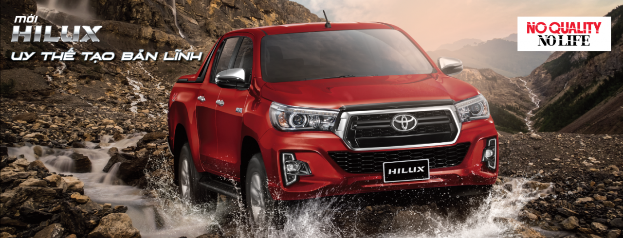 xehoitoyota.vn_hilux_2018_banner